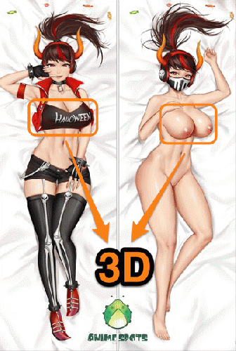 3D おっぱい突起アニメ SM2605 THE KING OF FIGHTERS  激H 18禁 巨乳 萌え 格安